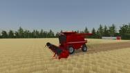 Farming USA 2 iphone screenshot 3