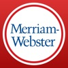 Product details of Merriam-Webster Dictionary