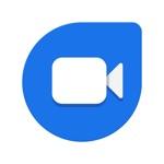 Google Duo App Negative Reviews