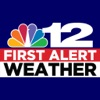Product details of NBC12 First Alert Weather