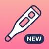 Body Temperature App For Fever alternatives