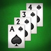 Solitaire Classic: Card Games! contact information