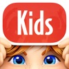 Heads Up! Charades for Kids negative reviews, comments