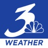 Product details of WAVE 3 Louisville Weather