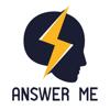 AnswerMe! negative reviews, comments