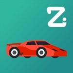 DMV Practice Test by Zutobi App Negative Reviews