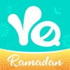 Product details of Yalla - Group Voice Chat Rooms