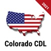 Product details of Colorado CDL Permit Practice