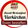 Auszeit Mexicanfood Vierkirche negative reviews, comments