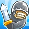 Kingdom Rush - Tower Defense Positive Reviews, comments