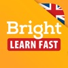 Product details of Bright - English for beginners