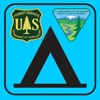 USFS & BLM Campgrounds negative reviews, comments