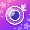 Product details of YouCam Perfect: Photo Editor