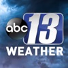 Product details of ABC13 Weather