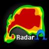 Product details of RadarOmega