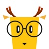 LingoDeer - Learn Languages Positive Reviews, comments