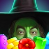 The Wizard of Oz Magic Match 3 negative reviews, comments