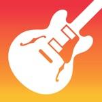 GarageBand App Contact