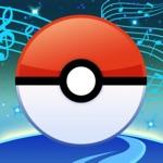 Pokémon GO App Alternatives