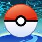 Similar Pokémon GO Apps