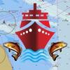 Product details of i-Boating: Marine Charts & Gps