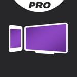 Screen Mirroring + for Roku App Alternatives