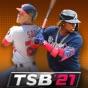 MLB Tap Sports Baseball 2021 App Support