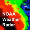 Product details of NOAA Radar & Weather Forecast