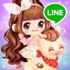 Product details of LINE PLAY - Our Avatar World