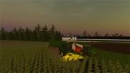 Farming USA 2 iphone screenshot 4