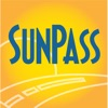 Product details of SunPass