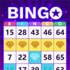 Product details of Bingo Clash: win real cash