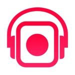 Lomotif: Edit Video. Add Music App Support