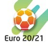 Product details of EURO 2021 Official
