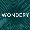 Product details of Wondery - Premium Podcast App