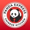 Panda Express contact