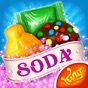 Similar Candy Crush Soda Saga Apps