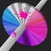 Paint Pop 3D contact information