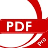 Product details of PDF Reader Pro - Sign,Edit PDF