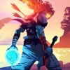 Dead Cells contact information