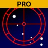 Product details of Polar Scope Align Pro