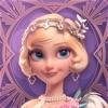 Time Princess: Dress Up delete, cancel