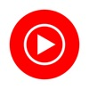 YouTube Music Positive Reviews, comments