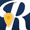 Product details of Roadtrippers - Trip Planner