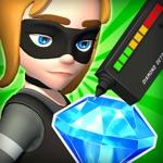 Rob Master 3D App Support