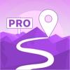 GPX Viewer PRO alternatives