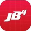 JB4 Mobile alternatives