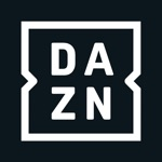 DAZN: Live Sports Streaming App Contact