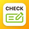 Checkbook - Account Tracker alternatives