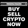 Crypto_Alert alternatives